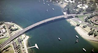 Batemans Bay new bridge.jpg