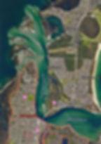 swansea channel.jpg
