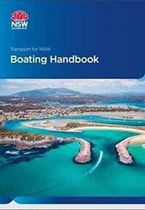 2021 handbook.jpg