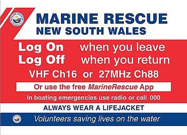 Marine rescue.jpg
