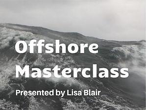 Lisa classes.jpg