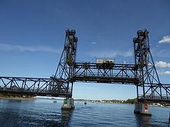 batemans bay bridge.jpg