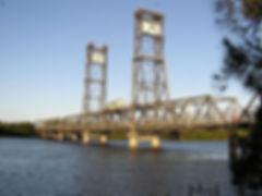 hexham bridge.jpg