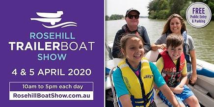 2020 Rosehill boatshow.jpg