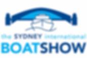 sydneyboatshow.jpg