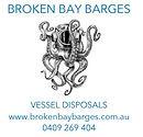 Broken bay barges.jpg