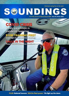 2007 issue 43.jpg