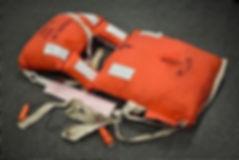 Kapok life jacket.jpg