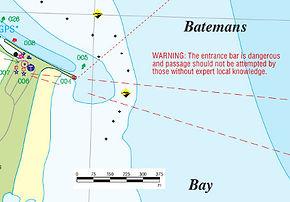 batemansbay_bar.jpg