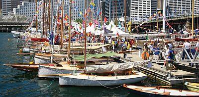 classic boat.jpg