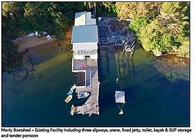 Manly Boatshed 1.jpg