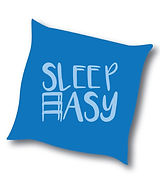 Sleepeasy Logo Pillow.jpg