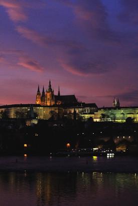 PragueSunset.jpg