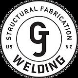 GJ-Welding-Logos-F1-09-1.png