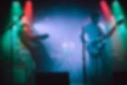 The Kursk Heavy Heads Records Springfiel