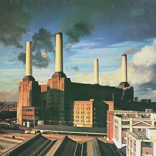 Pink Floyd - Animals [LP]