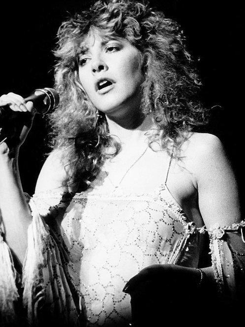 Stevie Nicks [Poster]