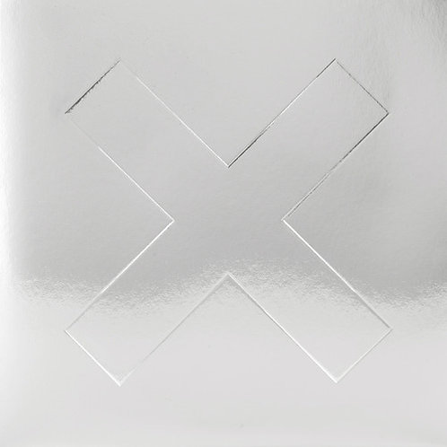The XX - I See You [LP]