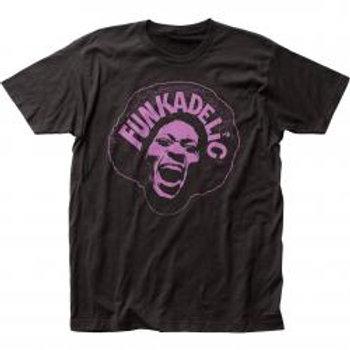 Funkadelic - Maggot Brain [T-Shirt]
