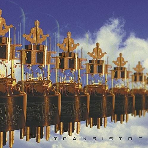 311 - Transistor [LP]