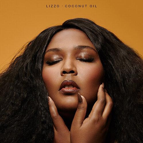 Lizzo - Coconut Oil [LP]