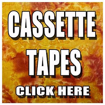 CASSETTE TAPES.jpg