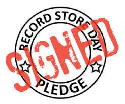 Record Store Day Springfield Missouri.jp