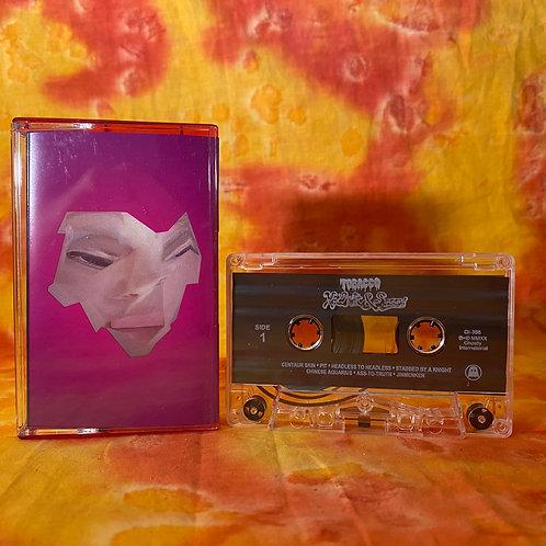 Tobacco – Hot Wet & Sassy [Cassette]