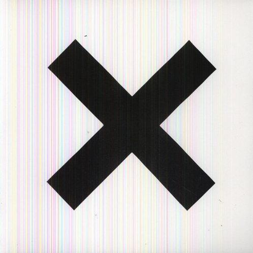 The XX - Coexist [LP]