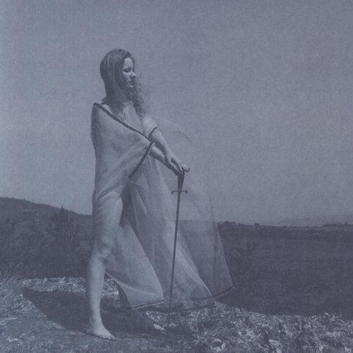 Unknown Mortal Orchestra - Blue Record [LP]