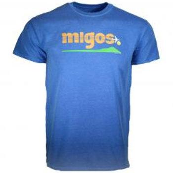 Migos [T-Shirt]