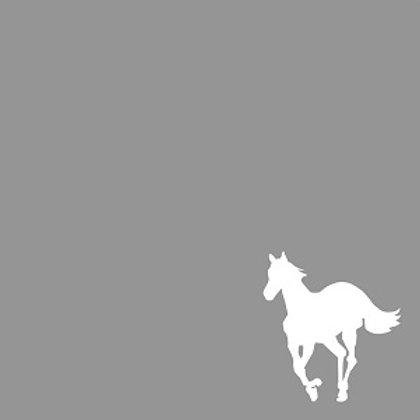 Deftones - White Pony [LP] - 20th Anniversary Indie Exclusive