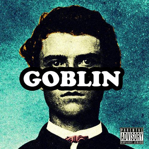 Tyler the Creator - Goblin [2LP]