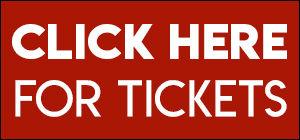 Heavy Heads Buy Tickets.jpg