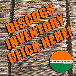 Discogs Inventory.jpg