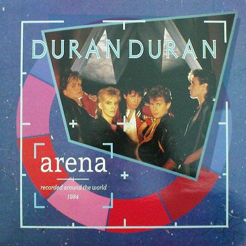 Duran Duran - Arena [LP]
