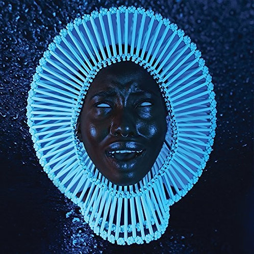 Childish Gambino - Awaken, My Love! [LP]