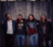 Euphoria Mourning Heavy Heads Records Re
