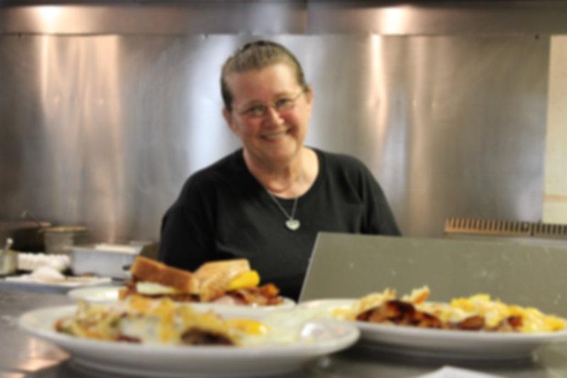 Cindy Owner Moms Kitchen