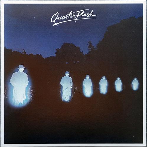 Quarterflash - Self Titled [LP]