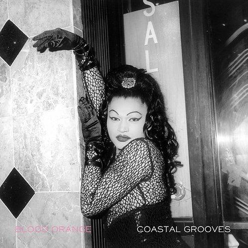Blood Orange - Coastal Grooves [LP]