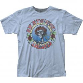 Grateful Dead - Bertha [T-Shirt]