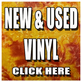 NEW AND USED VINYL.jpg