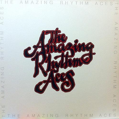 The Amazing Rhythm Aces - Self Titled [LP]