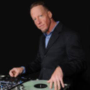 DJ Valence Springfield MO 929 the Beat P