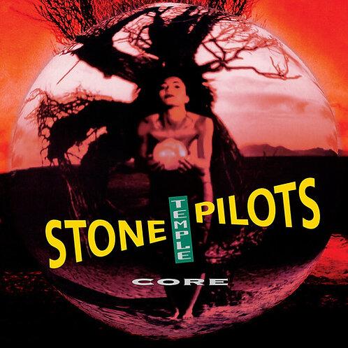 Stone Temple Pilots - Core [LP]