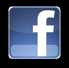 logo-facebook-facebook-logo-transparent-