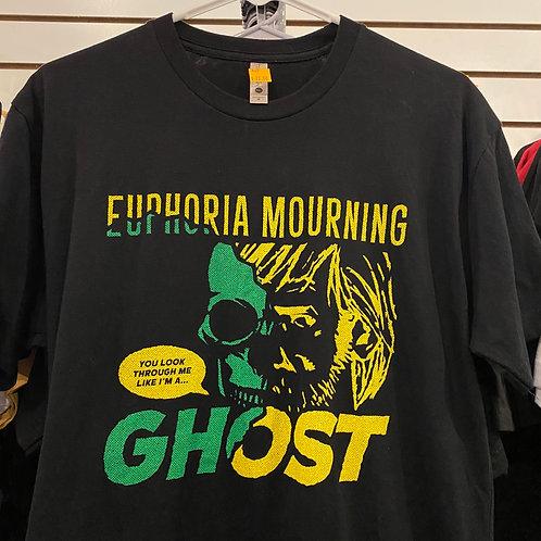 Euphoria Mourning - Ghost [T-Shirt]