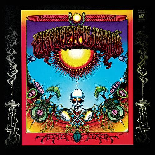 Grateful Dead - AOXOMOXOA - New Vinyl Record LP