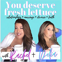 YDFL Podcast with Rachel and Delia.jpg